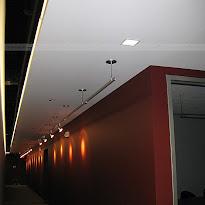 3kohl hallway1.jpg