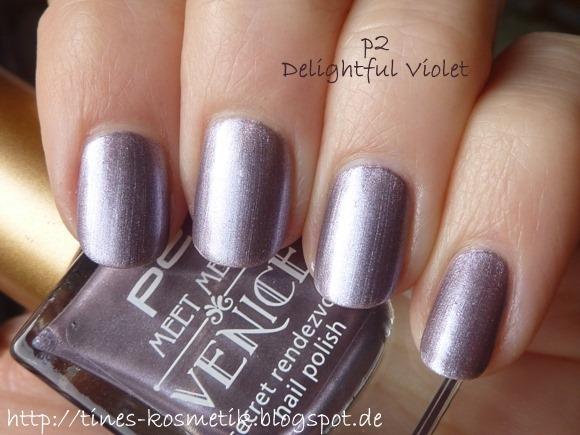 p2 Delightful Violet 2