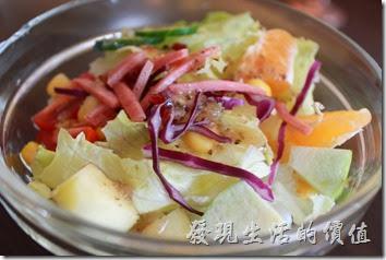 台南-Season_Cafe03