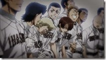 Diamond no Ace - 75 -26