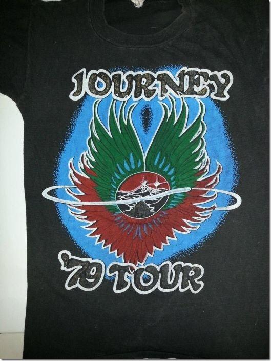 concert-tshirts-70s-21