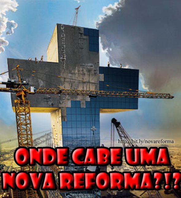 novareforma