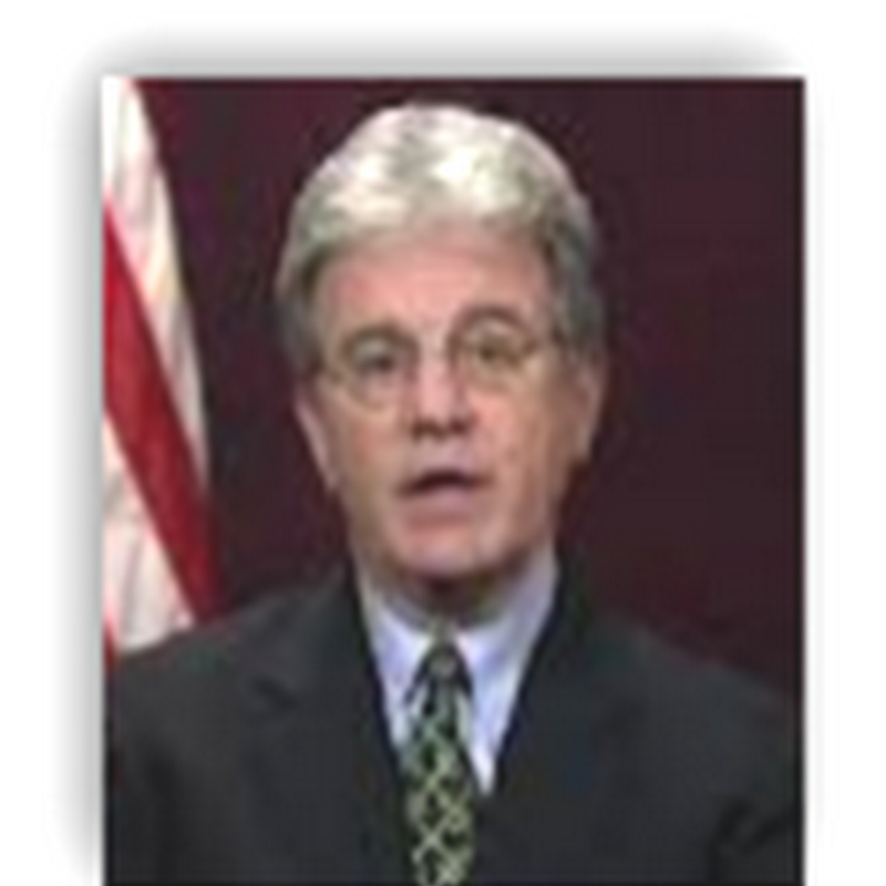 Senator Tom Coburn Diagnosed With Prostate Cancer–Already a 2 Time Cancer Survivor