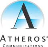 atheros ar5007 wireless network adapter driver download