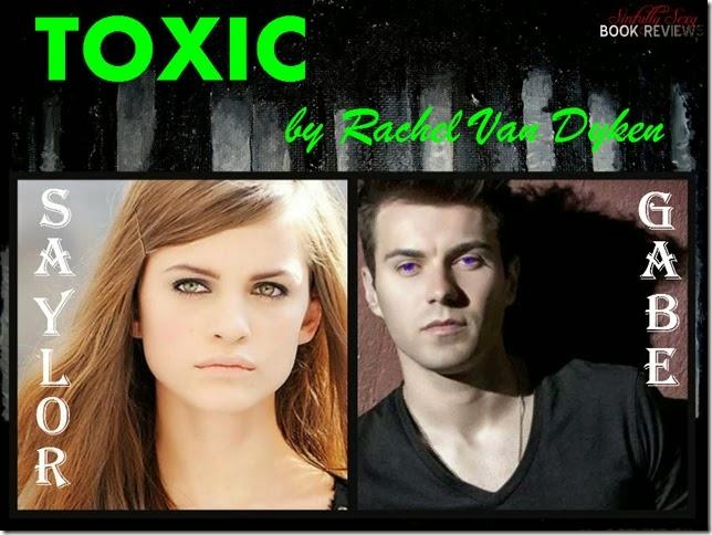toxic 1