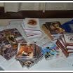 SemanaNacionalVida9-2013.jpg