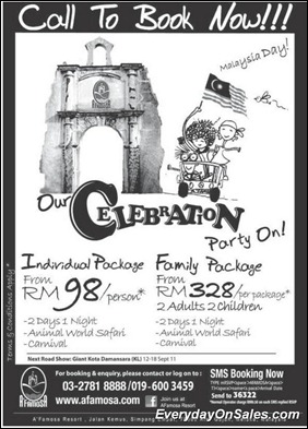 a-famosa-celebration-party-2011-EverydayOnSales-Warehouse-Sale-Promotion-Deal-Discount