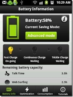 Easy-Battery-Saver-Battery-info_mboir