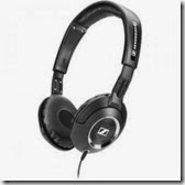 eBay : Buy Sennheiser HD219 Headphone at Rs.1839 only
