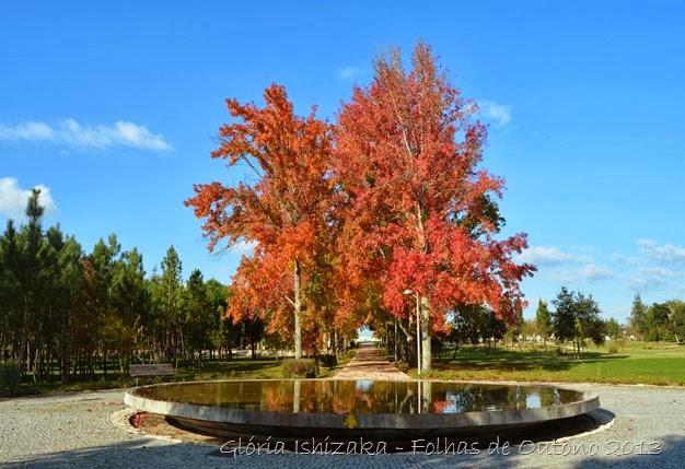 Glória Ishizaka - Outono 2013 - 53