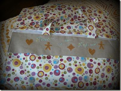 Recettes de mon enfance 04-04-2012 14-23-47