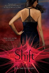 Shift_cover_large
