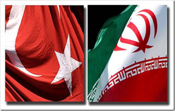 Iran-Turkey-flags[1]