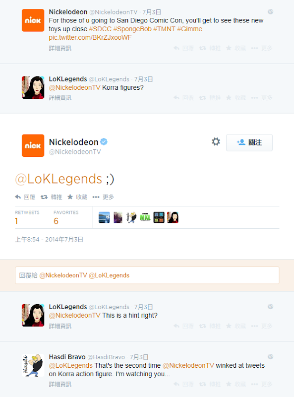 Twitter_NickelodeonTV_@LoKLegends_;)_-_2014-07-10_21.01.28