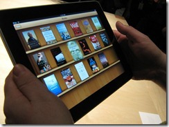 ipad_ibooks_bookshelf1