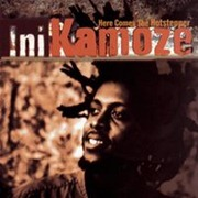 Ini_Kamoze-Here_Comes_The_Hotstepper_2