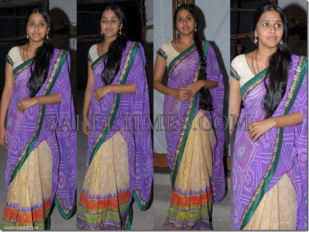 Smitha_Half_and_Half_Saree