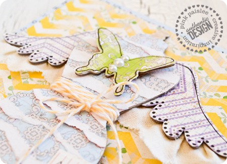 Wings-card-detail2