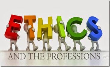 Kesimpulan Resume Etika Akuntan