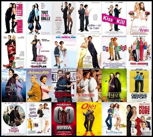 posters repetidos cartazes repetidos desbaratinando (3)
