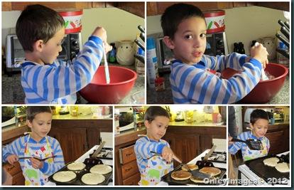 Bobby pancakes2