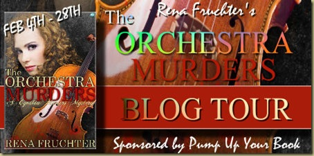 The-Orchestra-Murders-banner
