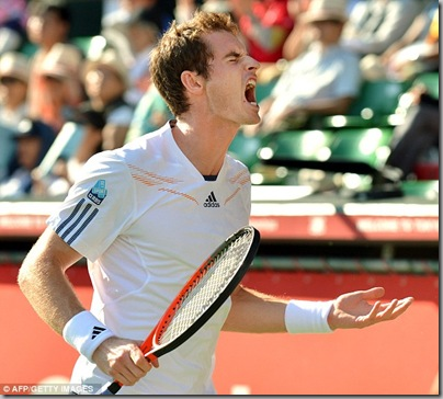 Andy Murray -japan open-3