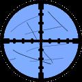 Free Crosshair sniper / Scope APK for Windows 8