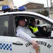 Carnaval 2011 Valdetorres (2).JPG