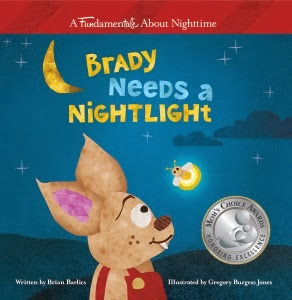 Brady-Needs-a-Nightlight-eimage-292x300