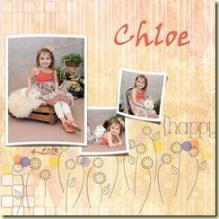 Chloe-2013