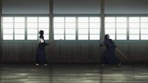 [HorribleSubs] Sword Art Online - 15 [720p].mkv_snapshot_06.42_[2012.10.15_00.44.47]