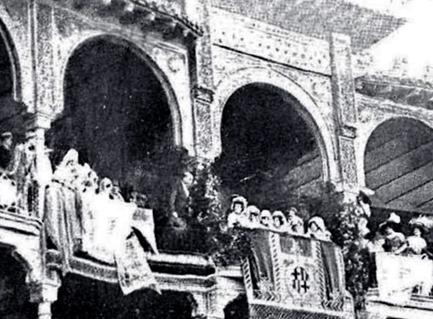 1912-06-09-Nuevo-Mundo-Barcelona-Gue[1]