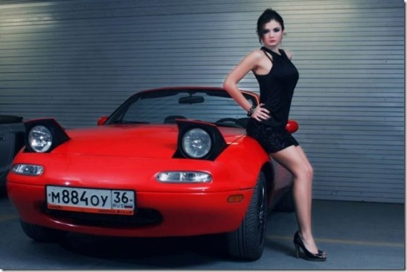 cars-women-russia-1