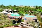 Фото 8 Hilton Fayrouz Resort