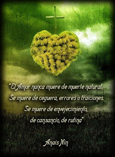 el_amor_muere