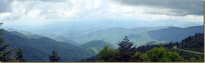 2012-07-05 - NC, Blue Ridge Parkway -  MP396 - 469 (128)