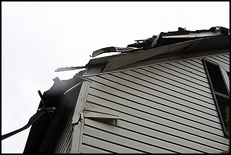 Roof1 resz