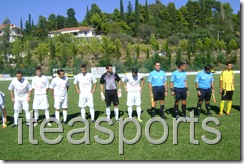 asteras-malamata kypello 22-9-12 (1)
