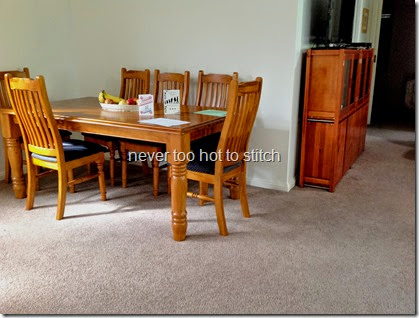 2014-05-02 dining area