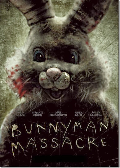 Bunnyman-Massacre