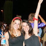 2014-07-19-carnaval-estiu-moscou-210