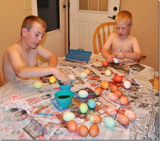 04-07-12-dying-eggs-24