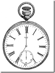pocketwatch-clipart-graphicsfairy006b
