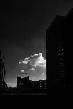 Paris-2013-3-16