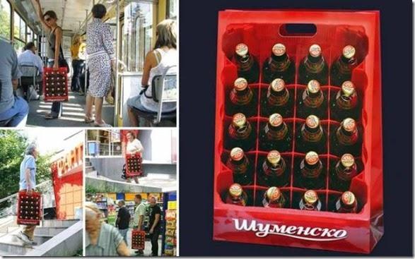 creative-shopping-bag-016