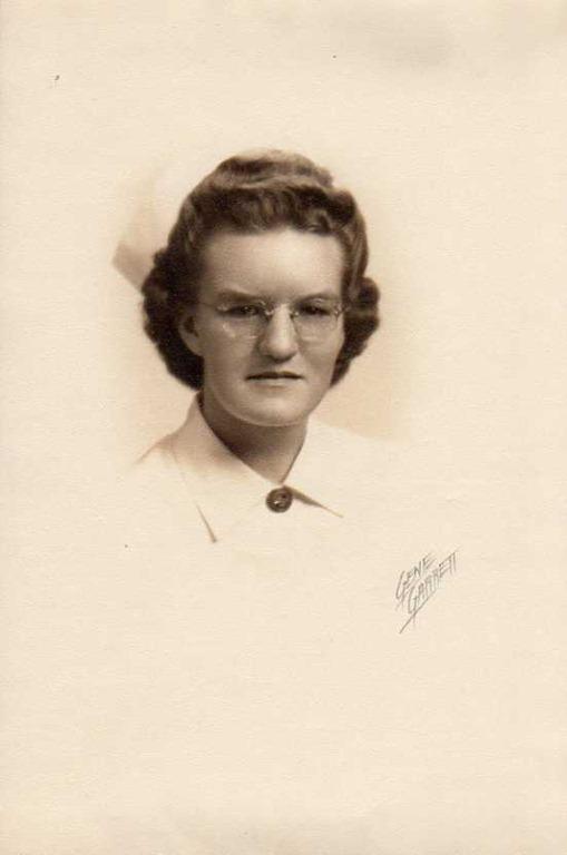 grandma173