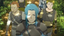 [HorribleSubs] Sword Art Online - 02 [720p].mkv_snapshot_10.26_[2012.07.15_08.04.55]