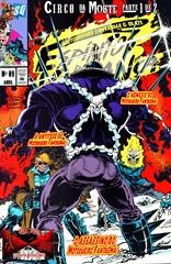 Espírito de Vingança #09de23 (1993) (CdI-SQ-Bau)-001