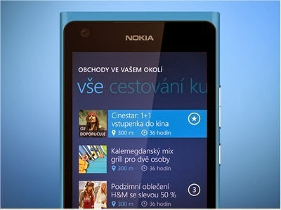windows phone 6
